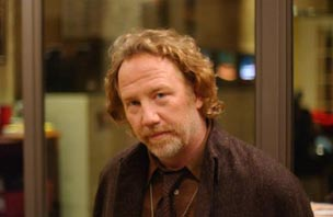 Timothy Busfield as Danny Concannon