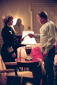 Bartlet & Griffith