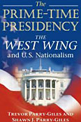 West Wing Book