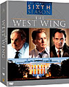6th Season DVD